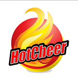 HotCheer Wolf's Gym